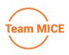 Team MICE